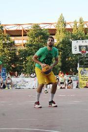 https://www.basketmarche.it/immagini_articoli/14-11-2017/d-regionale-i-protagonisti-del-campionato-intervista-a-daniele-venditti-basket-fermo-270.jpg