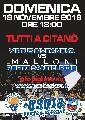 https://www.basketmarche.it/immagini_articoli/14-11-2018/derby-civitanova-porto-sant-elpidio-info-biglietti-disposizioni-accesso-120.jpg