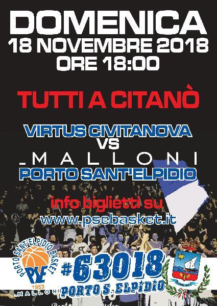 https://www.basketmarche.it/immagini_articoli/14-11-2018/derby-civitanova-porto-sant-elpidio-info-biglietti-disposizioni-accesso-600.jpg