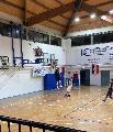 https://www.basketmarche.it/immagini_articoli/14-11-2018/promozione-alessio-magrini-comando-classifica-marcatori-seguono-stilla-marzetti-120.jpg
