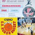https://www.basketmarche.it/immagini_articoli/14-11-2018/robur-osimo-ingresso-gratuito-tesserati-settore-giovanile-robur-osimo-120.jpg