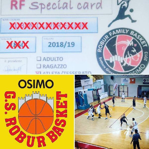 https://www.basketmarche.it/immagini_articoli/14-11-2018/robur-osimo-ingresso-gratuito-tesserati-settore-giovanile-robur-osimo-600.jpg