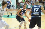 https://www.basketmarche.it/immagini_articoli/14-11-2018/unibasket-lanciano-sfida-montegranaro-intervista-matteo-mordini-120.jpg