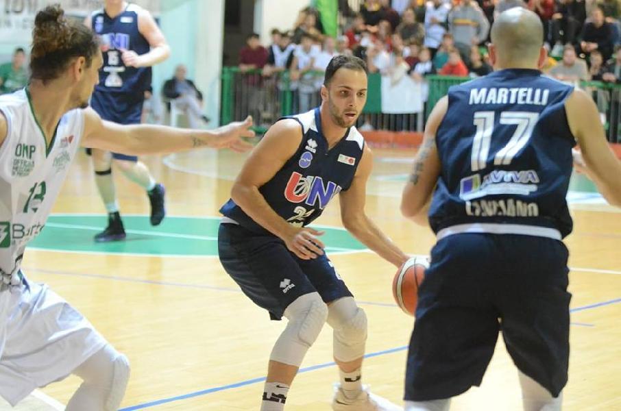 https://www.basketmarche.it/immagini_articoli/14-11-2018/unibasket-lanciano-sfida-montegranaro-intervista-matteo-mordini-600.jpg
