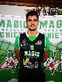 https://www.basketmarche.it/immagini_articoli/14-11-2019/colpo-mercato-magic-basket-chieti-ufficiale-arrivo-lungo-tommaso-pichi-120.jpg
