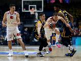https://www.basketmarche.it/immagini_articoli/14-11-2019/euroleague-interrompe-campo-khimki-mosca-serie-positiva-olimpia-milano-120.jpg
