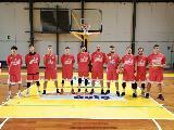 https://www.basketmarche.it/immagini_articoli/14-11-2019/sericap-cannara-prepara-scontro-diretto-basket-gubbio-120.jpg