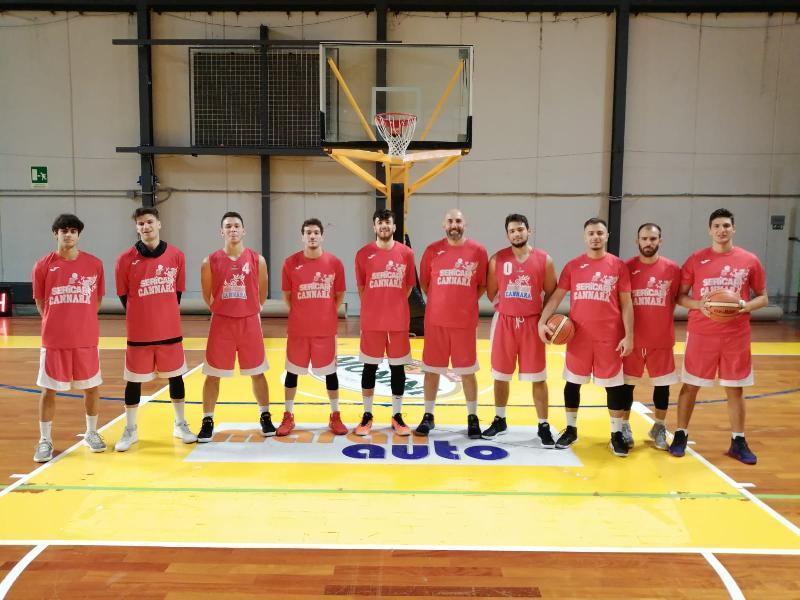 https://www.basketmarche.it/immagini_articoli/14-11-2019/sericap-cannara-prepara-scontro-diretto-basket-gubbio-600.jpg