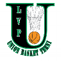 https://www.basketmarche.it/immagini_articoli/14-11-2019/under-gold-virtus-terni-passa-campo-basket-todi-120.png