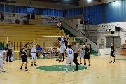 https://www.basketmarche.it/immagini_articoli/14-11-2019/under-porto-sant-elpidio-basket-cade-casa-poderosa-montegranaro-120.jpg