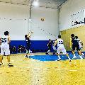 https://www.basketmarche.it/immagini_articoli/14-11-2019/under-silver-bramante-pesaro-passa-campo-basket-fanum-120.jpg