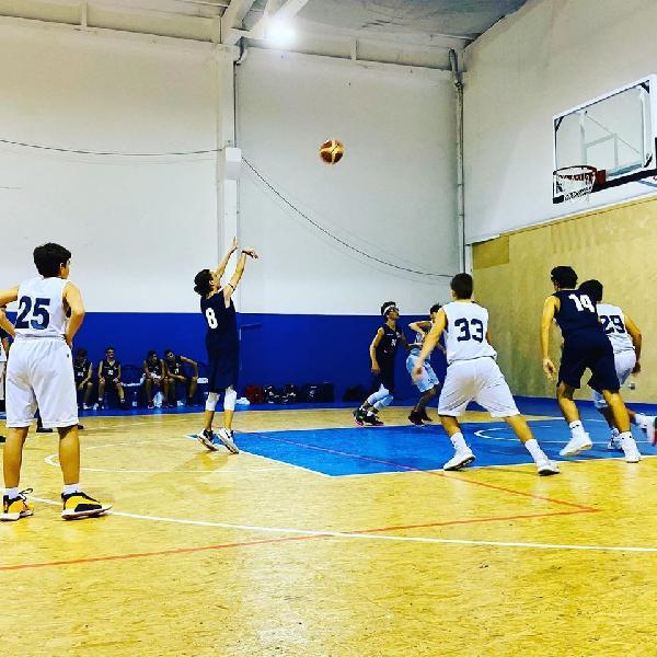 https://www.basketmarche.it/immagini_articoli/14-11-2019/under-silver-bramante-pesaro-passa-campo-basket-fanum-600.jpg