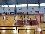 https://www.basketmarche.it/immagini_articoli/14-11-2019/under-stamura-ancona-passa-campo-virtus-assisi-120.jpg