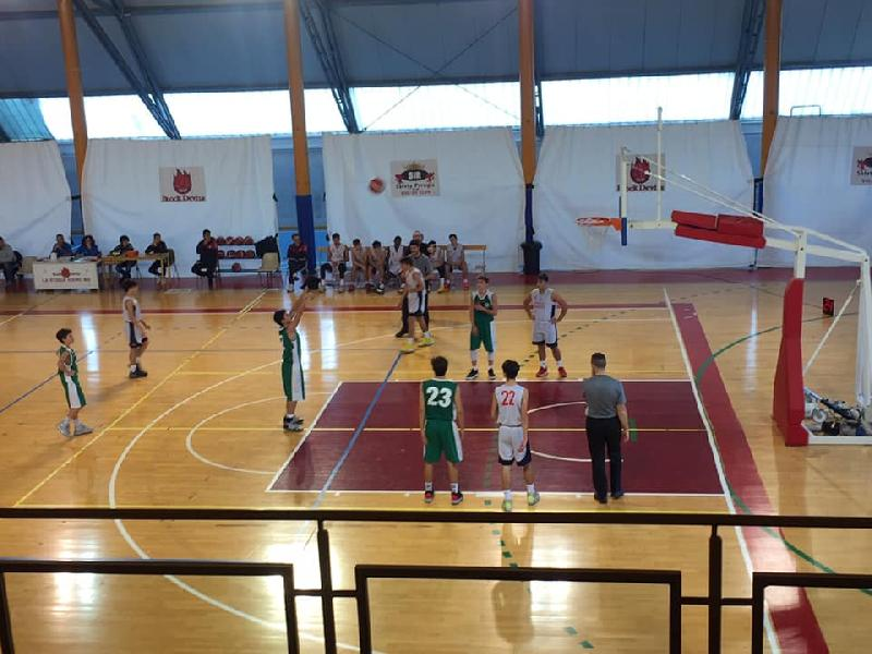 https://www.basketmarche.it/immagini_articoli/14-11-2019/under-stamura-ancona-passa-campo-virtus-assisi-600.jpg