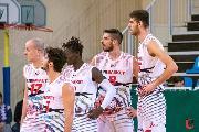 https://www.basketmarche.it/immagini_articoli/14-11-2019/unibasket-lanciano-perugia-trasferta-fallire-120.jpg