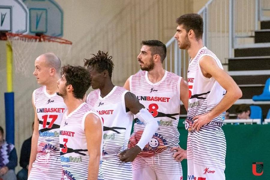 https://www.basketmarche.it/immagini_articoli/14-11-2019/unibasket-lanciano-perugia-trasferta-fallire-600.jpg