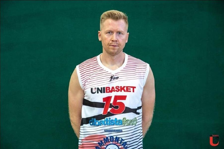https://www.basketmarche.it/immagini_articoli/14-11-2019/unibasket-lanciano-povilas-cukinas-dobbiamo-evitare-cali-concentrazione-perugia-vogliamo-vincere-600.jpg