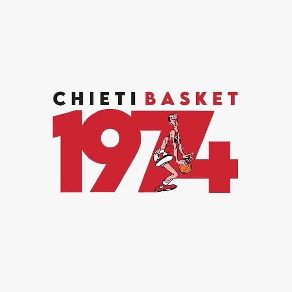 https://www.basketmarche.it/immagini_articoli/14-11-2020/chieti-basket-1974-salta-amichevole-giulia-basket-600.jpg