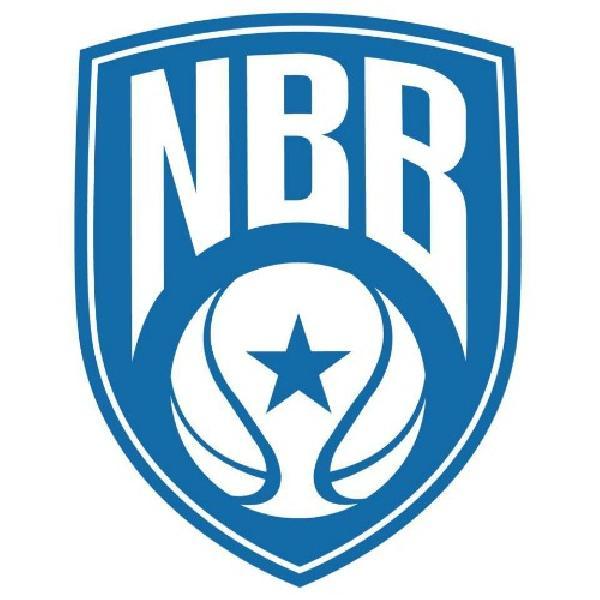 https://www.basketmarche.it/immagini_articoli/14-11-2020/happy-casa-brindisi-nessun-caso-positivit-covid-team-squadra-600.jpg