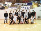 https://www.basketmarche.it/immagini_articoli/14-12-2017/giovanili-il-bilancio-settimanale-sulle-squadre-della-robur-family-osimo-120.jpg