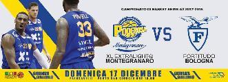 https://www.basketmarche.it/immagini_articoli/14-12-2017/serie-a2-poderosa-montegranaro-fortitudo-bologna-francesco-di-rosa-e-marta-porra--eseguiranno-l-inno-di-mameli-120.jpg