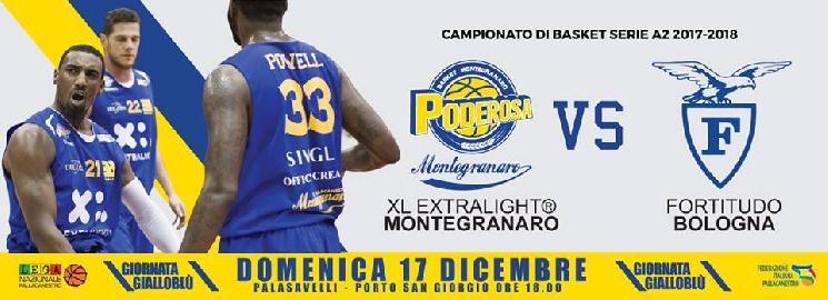 https://www.basketmarche.it/immagini_articoli/14-12-2017/serie-a2-poderosa-montegranaro-fortitudo-bologna-francesco-di-rosa-e-marta-porra--eseguiranno-l-inno-di-mameli-270.jpg