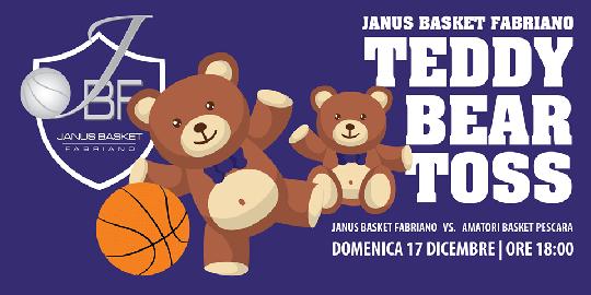 https://www.basketmarche.it/immagini_articoli/14-12-2017/serie-b-nazionale-janus-fabriano-amatori-pescara-tutti-con-i-peluche-in-mano-per-il-teddy-bear-toss-270.png