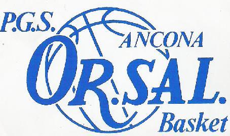 https://www.basketmarche.it/immagini_articoli/14-12-2017/under-18-eccelenza-il-pgs-orsal-ancona-supera-il-pontevecchio-basket-270.jpg