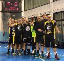 https://www.basketmarche.it/immagini_articoli/14-12-2018/basket-jesi-passa-campo-basket-2000-senigallia-resta-imbattuta-120.jpg