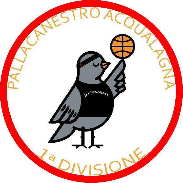https://www.basketmarche.it/immagini_articoli/14-12-2018/pallacanestro-acqualagna-supera-pergola-basket-continua-correre-600.jpg