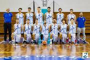 https://www.basketmarche.it/immagini_articoli/14-12-2018/pallacanestro-titano-marino-impegnata-campo-basket-gualdo-120.jpg