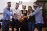 https://www.basketmarche.it/immagini_articoli/14-12-2018/poderosa-montegranaro-sceglie-porto-sant-elpidio-porto-giorgio-finali-coppa-italia-120.jpg