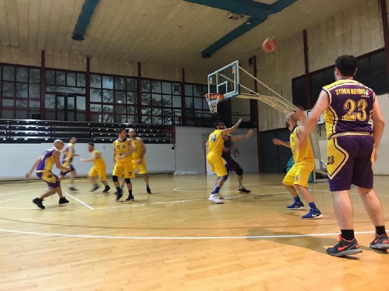 https://www.basketmarche.it/immagini_articoli/14-12-2018/promozione-live-gare-venerd-quattro-gironi-tempo-reale-600.jpg