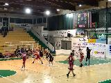 https://www.basketmarche.it/immagini_articoli/14-12-2018/regionale-live-girone-anticipi-venerd-tempo-reale-120.jpg