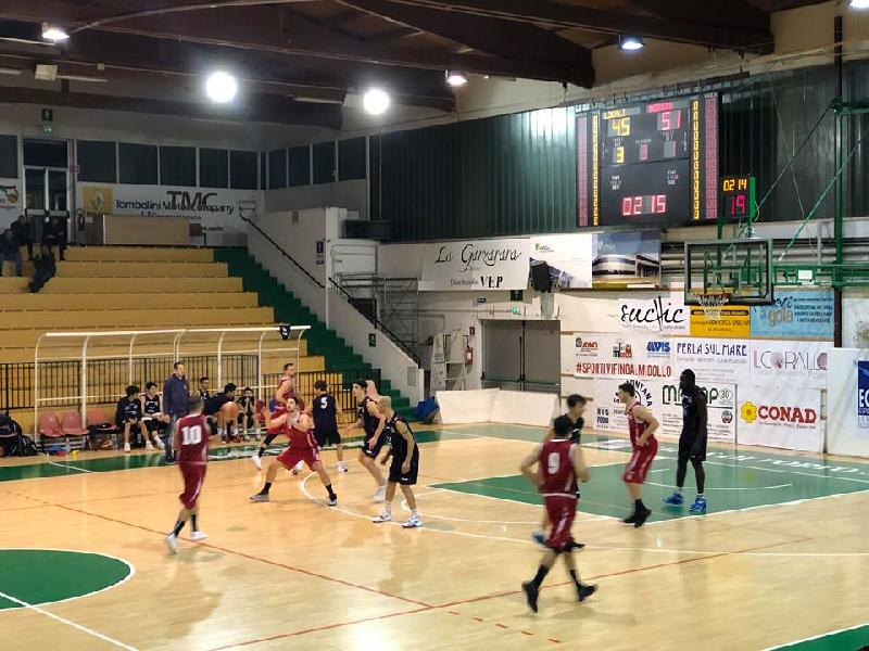 https://www.basketmarche.it/immagini_articoli/14-12-2018/regionale-live-girone-anticipi-venerd-tempo-reale-600.jpg