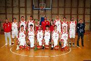 https://www.basketmarche.it/immagini_articoli/14-12-2018/tasp-teramo-match-mosciano-parole-coach-stirpe-pierluigi-120.jpg