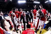 https://www.basketmarche.it/immagini_articoli/14-12-2018/vuelle-pesaro-cerca-riscatto-vanoli-cremiona-presentazione-coach-galli-120.jpg