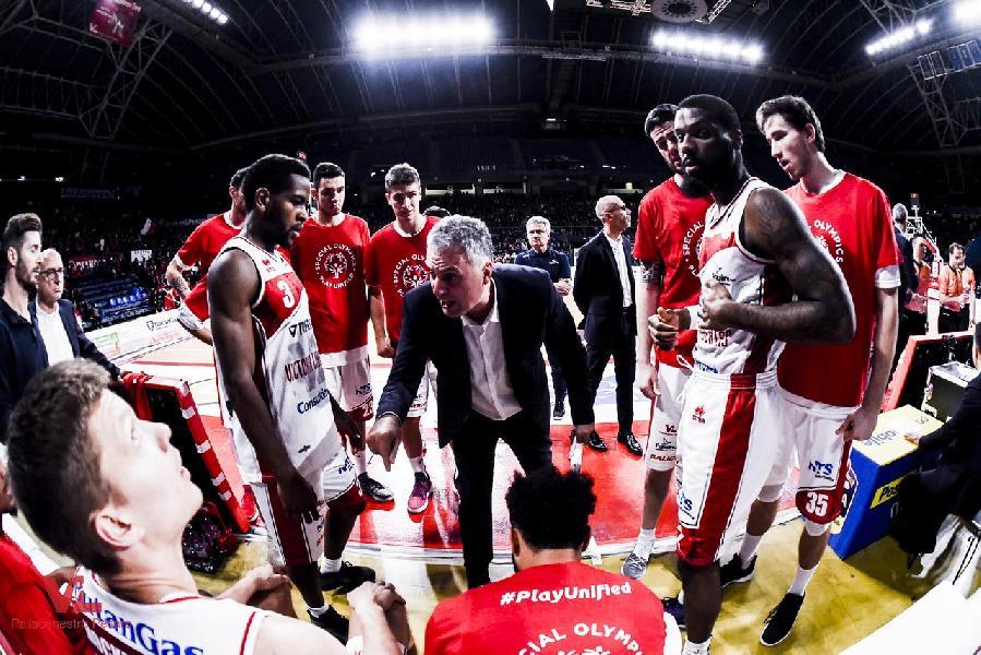 https://www.basketmarche.it/immagini_articoli/14-12-2018/vuelle-pesaro-cerca-riscatto-vanoli-cremiona-presentazione-coach-galli-600.jpg