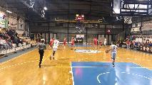 https://www.basketmarche.it/immagini_articoli/14-12-2019/amatori-severino-espugna-campo-vigor-matelica-120.jpg