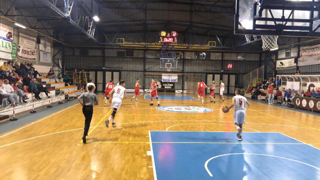 https://www.basketmarche.it/immagini_articoli/14-12-2019/amatori-severino-espugna-campo-vigor-matelica-600.jpg
