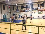 https://www.basketmarche.it/immagini_articoli/14-12-2019/bartoli-mechanics-supera-basket-gualdo-correre-120.jpg