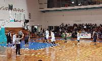 https://www.basketmarche.it/immagini_articoli/14-12-2019/basket-todi-espugna-campo-pallacanestro-titano-marino-120.jpg