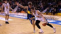 https://www.basketmarche.it/immagini_articoli/14-12-2019/botto-poderosa-montegranaro-ufficiale-firma-esterno-riccardo-cortese-120.jpg