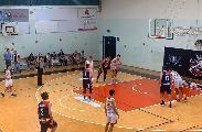 https://www.basketmarche.it/immagini_articoli/14-12-2019/convincente-vittoria-sambendettese-basket-campo-perugia-basket-120.jpg