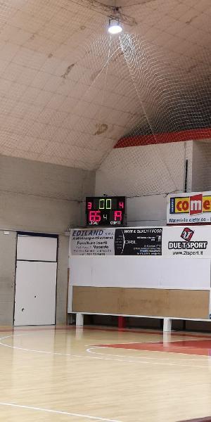 https://www.basketmarche.it/immagini_articoli/14-12-2019/netta-vittoria-independiente-macerata-storm-ubique-ascoli-600.jpg