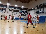 https://www.basketmarche.it/immagini_articoli/14-12-2019/netta-vittoria-montemarciano-basket-tolentino-120.jpg