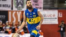 https://www.basketmarche.it/immagini_articoli/14-12-2019/poderosa-montegranaro-cerca-impresa-campo-capolista-basket-ravenna-120.jpg