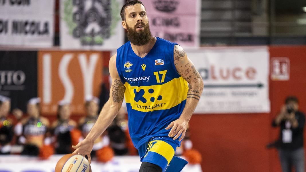 https://www.basketmarche.it/immagini_articoli/14-12-2019/poderosa-montegranaro-cerca-impresa-campo-capolista-basket-ravenna-600.jpg