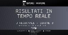 https://www.basketmarche.it/immagini_articoli/14-12-2019/regionale-live-risultati-giornata-girone-tempo-reale-120.jpg