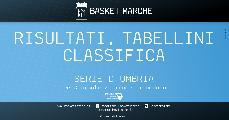 https://www.basketmarche.it/immagini_articoli/14-12-2019/regionale-umbria-anticipi-sabato-vittorie-interne-atomika-terni-120.jpg